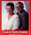 #1 Frank & Phyllis Reighter