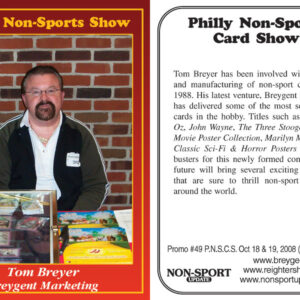 #49 Tom Breyer Breygent Marketing