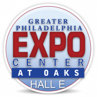 Greater Philadelphia Expo Center at Oak Hall E